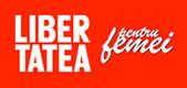 Logo Libertatea pentru femei